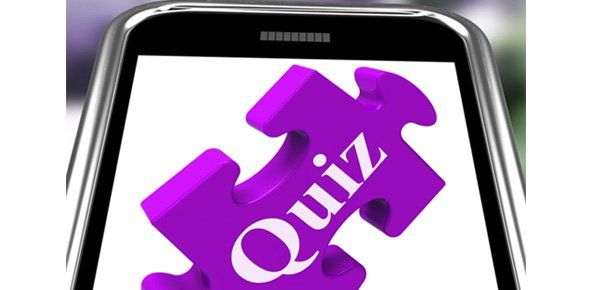 Kuiz Upkk Berguna Pendidikan islam Tahun 6 Proprofs Quiz
