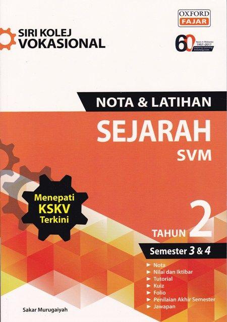 kamus lengkap dwibahasa sasbadi bahasa melayu bahasa inggeris rm39 90