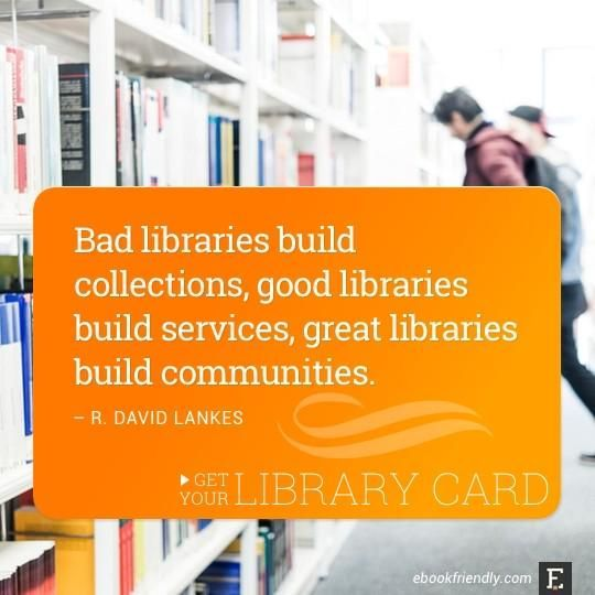 50 best library quotes librarians are tour guides for all of knowledge