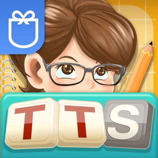 Permainan Bahasa Teka Silang Kata Berguna Aneka Info Kunci Jawaban Game Teka Teki Saku 2nd Edition touchten