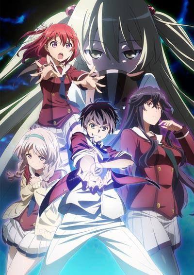 anime poster jpg