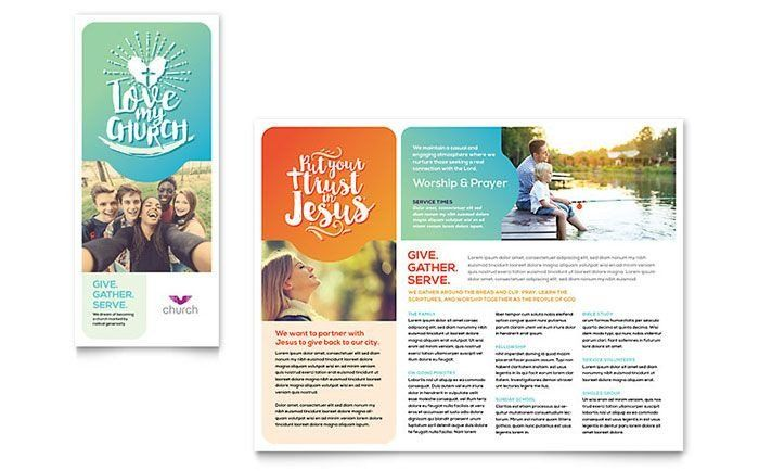 best prayer image poster templates 0d wallpapers 46 awesome poster academic poster design template
