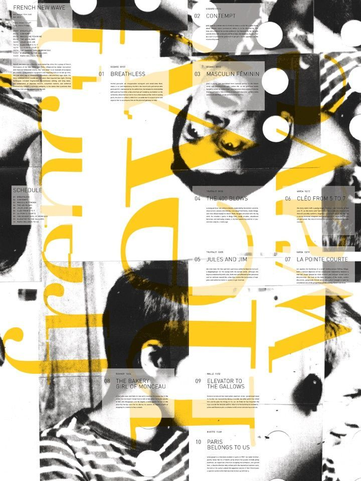 media cache ak0 pinimg 736x 1d 0d 9d poster layout