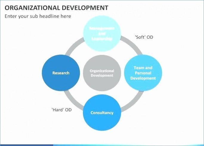 presentation poster bernilai scientific presentation powerpoint template a e a powerpoint templates