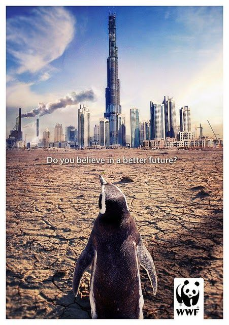 Poster Tentang Pemanasan Global Terbaik Inilah Gambar Poster Global Warming Yang Keren Lihat Deh Betapa