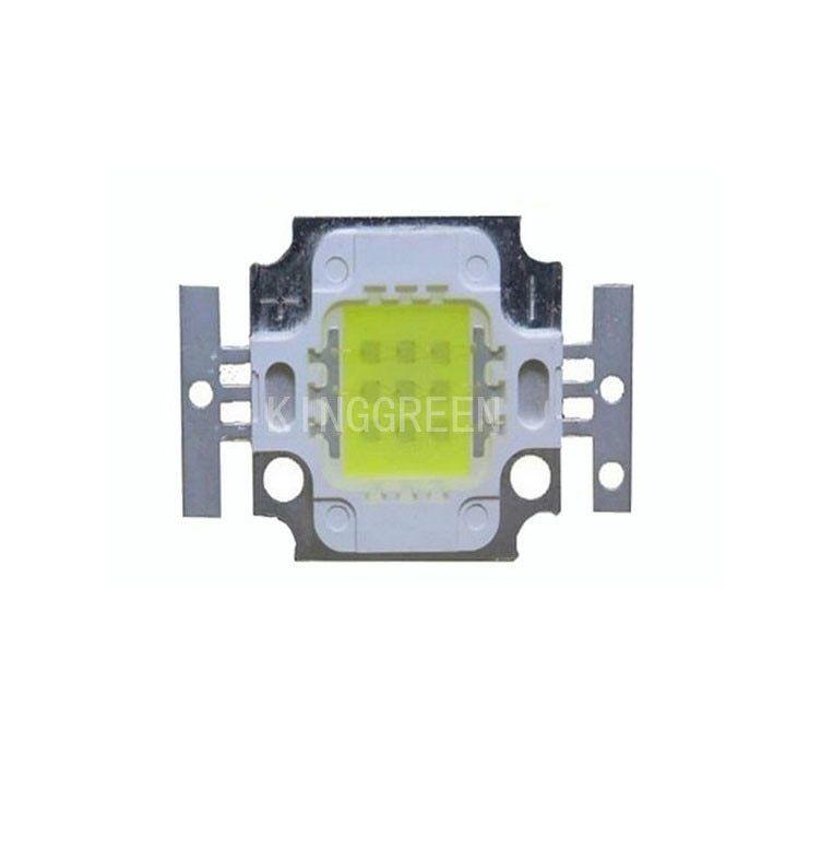 10x kualitas terbaik 10 w terintegrasi manik lampu led dengan pabrik pasokan pengiriman gratis