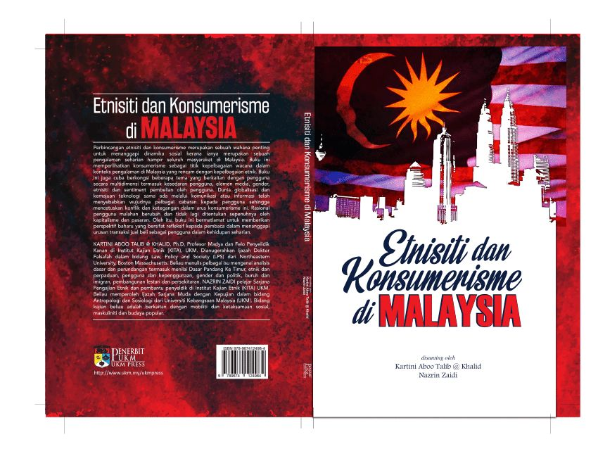 pdf etnisiti dan konsumerisme di malaysia