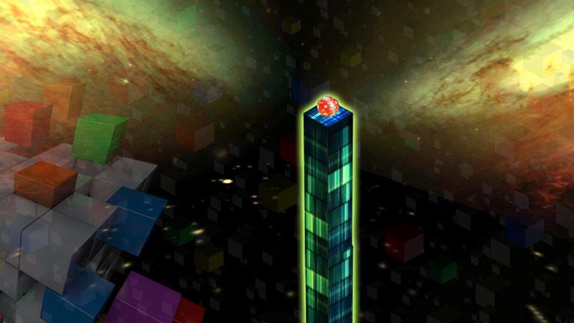 screenshot bola bergerak menghantam dinding 2017 5