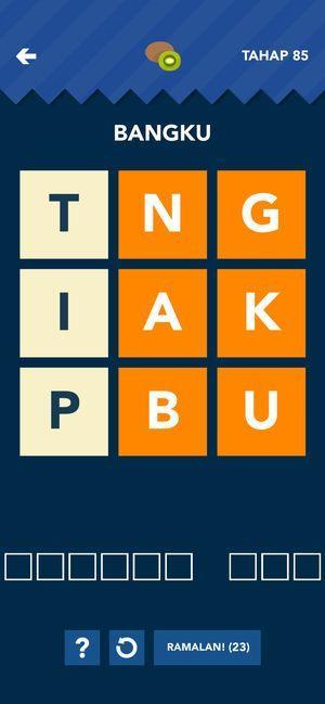 contoh teka teki mudah yang terbaik untuk guru guru of senarai contoh teka teki mudah