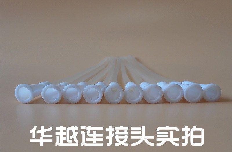 the lubang anus panjang 30 cm diameter sekitar 5 2mm dengan diameter 4mm semi soft bahan silikon tahan lama dokumen nomor batch tanggal produksi