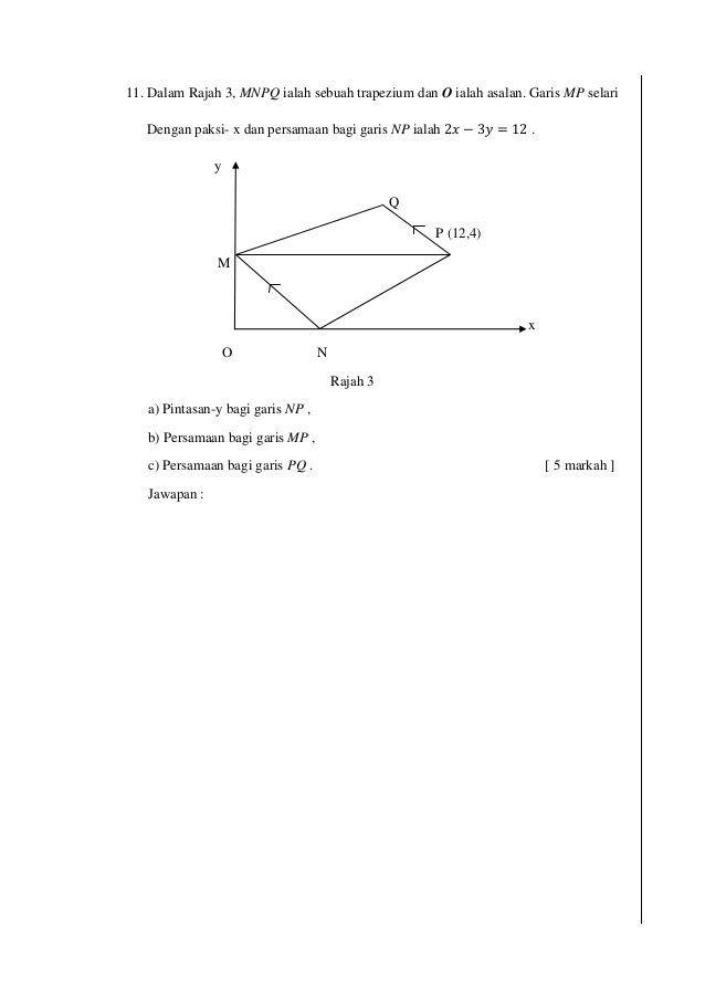 teka silang kata matematik bermanfaat himpunan nota matematik spm yang bermanfaat untuk guru guru dapatkan
