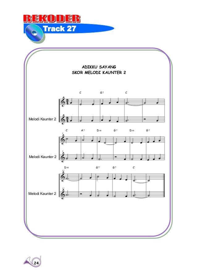 Download Dskp Dunia Muzik Tahun 5 Penting Panduan Pengajaran Tahun 5 Edit 5 April 2014