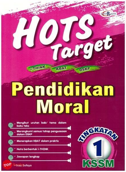 Download Dskp Pendidikan Moral Tahun 3 Berguna Cemerlang18 Hots Target Pendidikan Moral Tingkatan 1 Kssm topbooks Plt