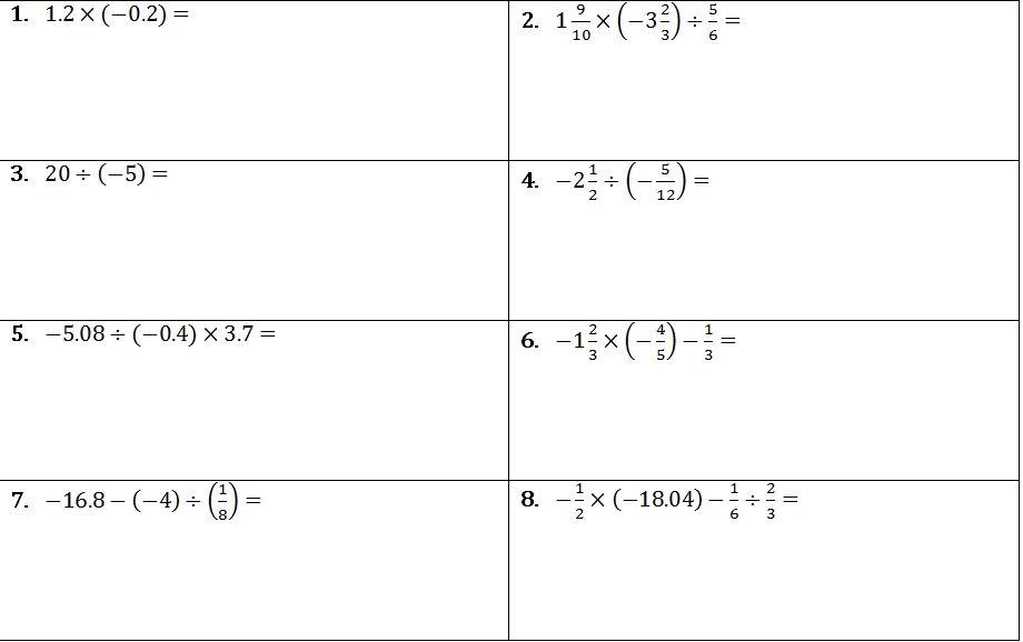 latihan matematik tingkatan 4 power cikgu matematik latihan cuti sekolah tingkatan 2