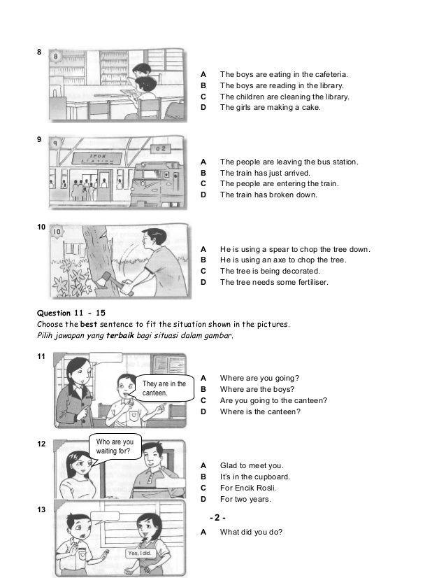 pelbagai teka silang kata bahasa melayu tingkatan 5 yang sangat baik untuk para murid lihat cikgu ayu