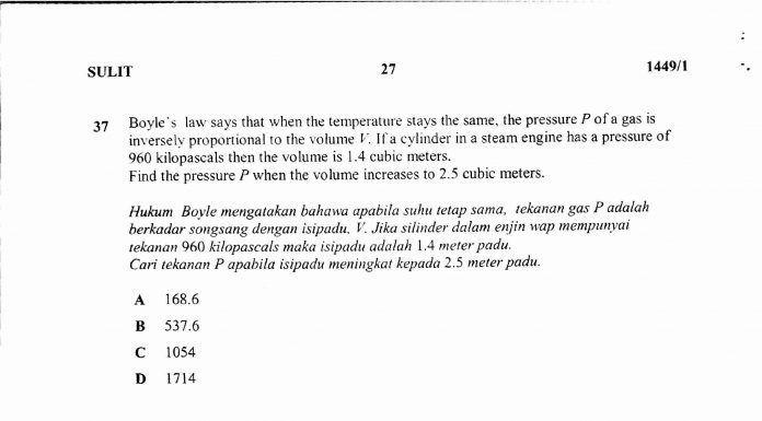 jawapan teka silang kata matematik tahun 4 power 17 nota kimia tingkatan 4 yang bermanfaat untuk