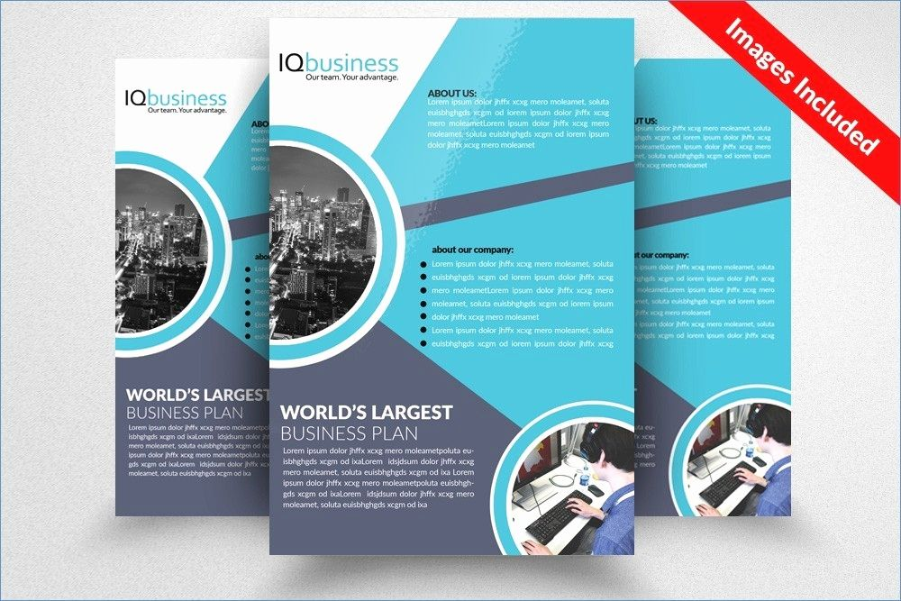 academic poster template powerpoint luxury powerpoint flyer templates beautiful free poster template powerpoint