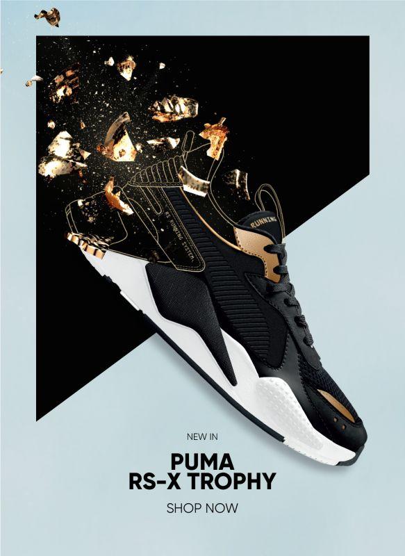 shop puma rs x trophy