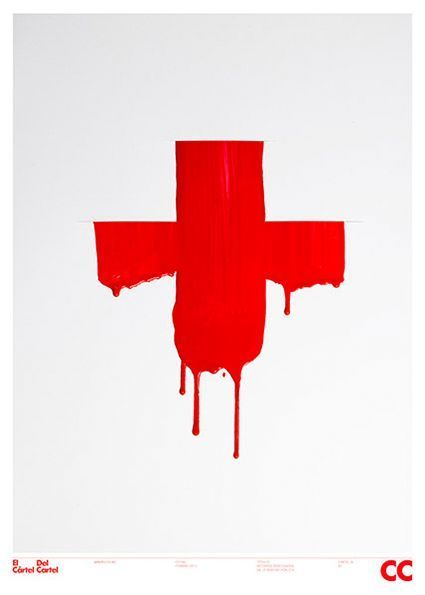 blood donation poster hebat 66 best posters images on pinterest boutique design design