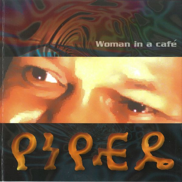 woman in a cafe by piper fari on apple music