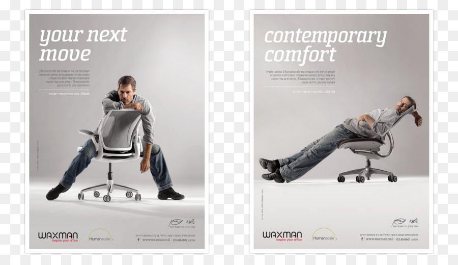 iklan sepatu gambar poster iklan kreatif