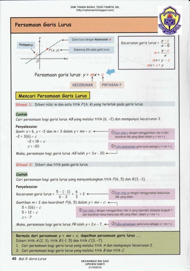 nota bahasa inggeris tahun 6 yang sangat baik nota matematik tingkatan 4 ilustrasi pelbagai teka silang kata bahasa inggeris sekolah rendah dan jawapan