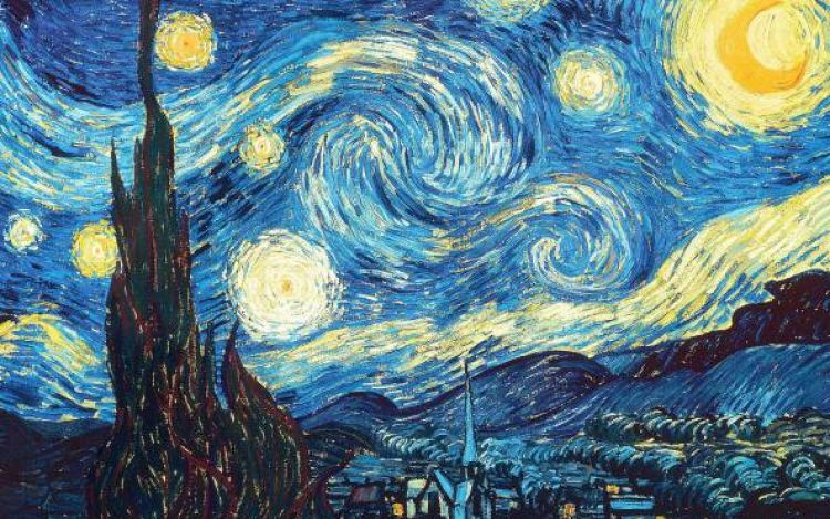 750xauto 125 tahun manusia tak paham lukisan ini sampai kemudian terpecahkan 160110r jpg