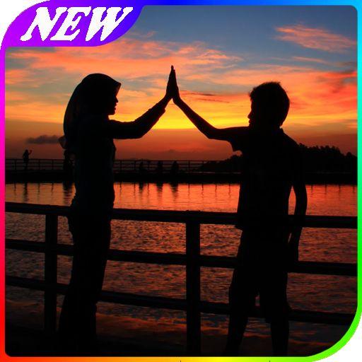 kumpulan pantun cinta romantis 1 1 screenshot 3