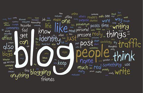 blogging image jpg