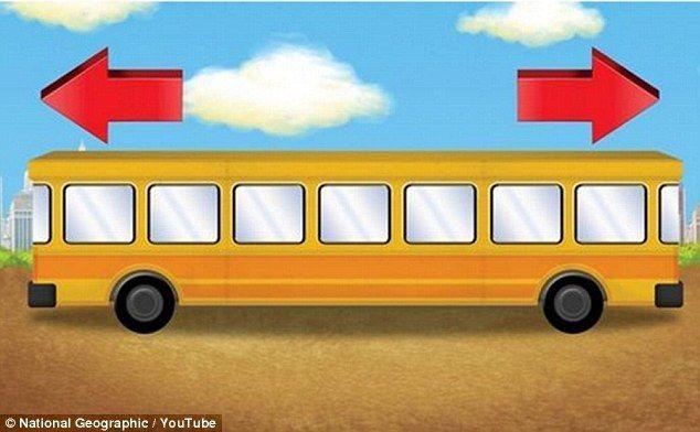 contoh teka teki logik dan jawapan yang power untuk guru guru