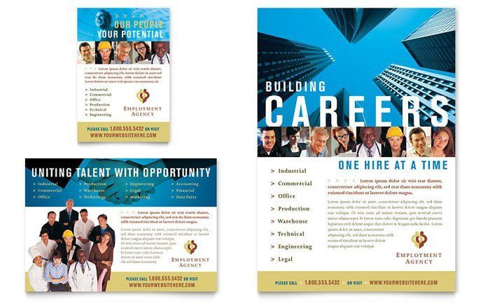 inspirational handbills samples flyer size in flyer examples poster templates 0d handbills design templates free