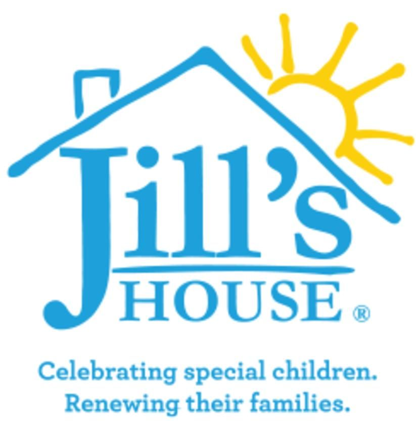 we encourage our customers to donate and get involved in this ride you could help change a child s life please go to jillshouseride com to find out more