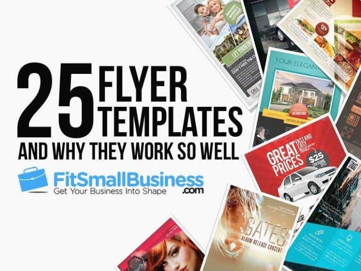 special offer poster template fresh new business flyer ideas club flyer templates poster templates 0d
