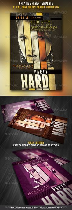 awesome flyer templates new year flyer templates design editable available edit psd