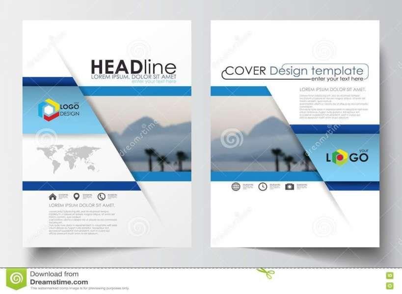 tempalte ao poster template plus einzigartig simple tri fold brochure unique templates 0d