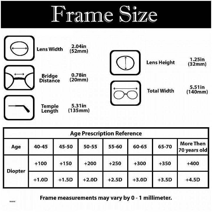 smart gold poster frame new acrylic picture frames 8 5 x 11 picture
