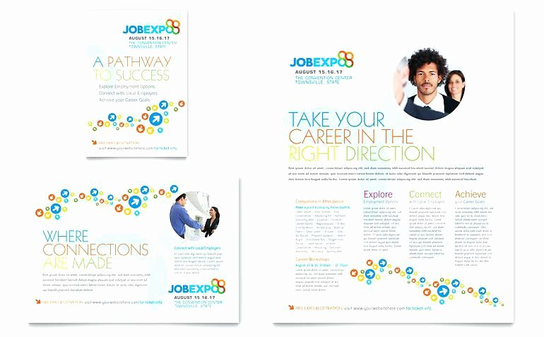 job fair flyer template free lovely view template recruitment poster research flyer free job posters