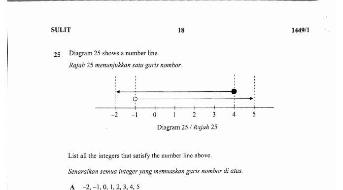 nota kimia tingkatan 4 yang penting soalan percubaan spm 2017 matematik sbp berserta skema jawapan