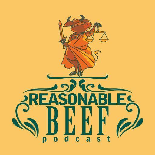 spiderman homecoming poster bernilai premium cuts it feat nikoldershaw reasonable beef podcast
