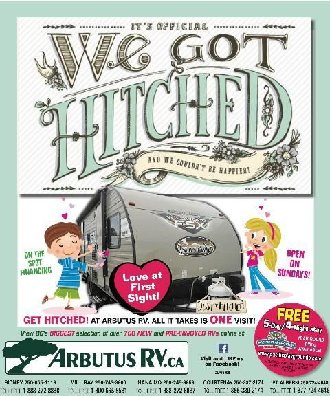 Lucky Draw Poster Terbaik Arbutus Rv Marine Sales Ltd for Bc Inventory Search Page 1 Of 37