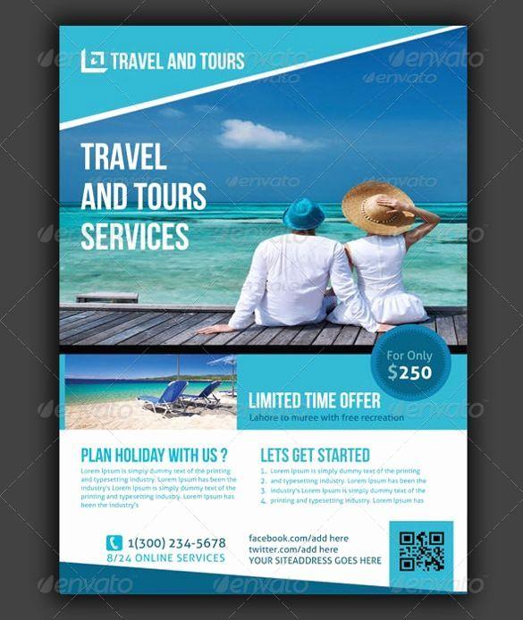 free flyer design template fresh flyers wallpaper background elegant poster templates 0d wallpapers