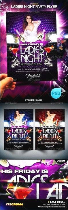 party poster design templates nightclub flyer free club flyer templates poster templates 0d party poster