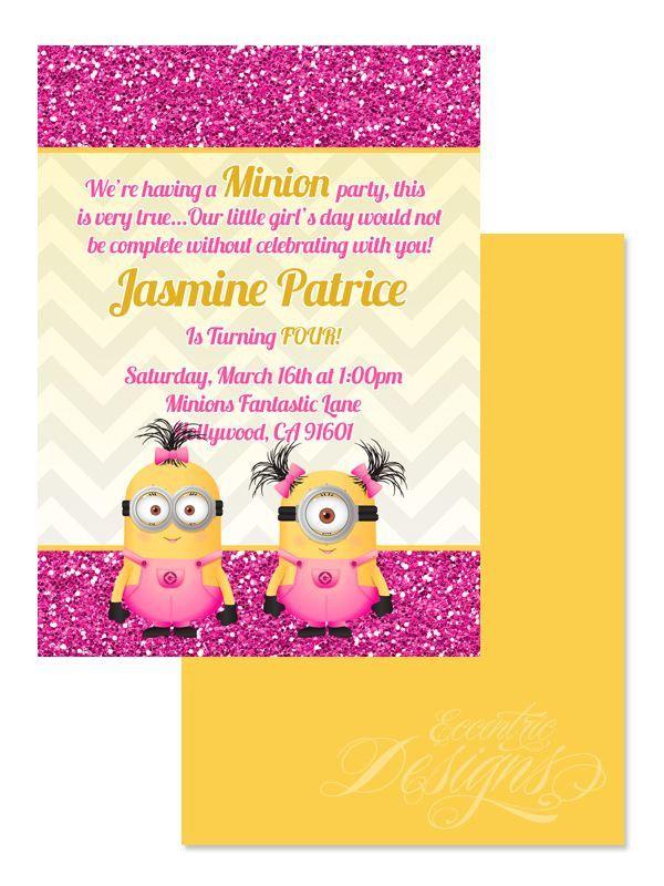 online birthday invitation maker purple birthday invitations beautiful jungle invitations 0d archives