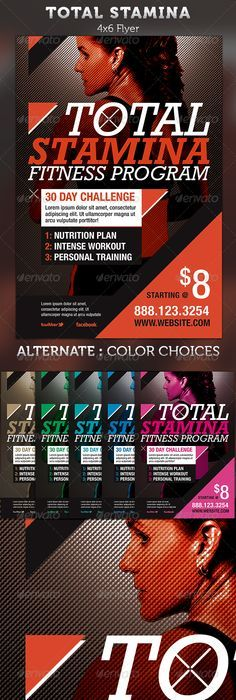 poster templates 0d wallpapers 46 awesome poster templates hd flyer contest flyer template free