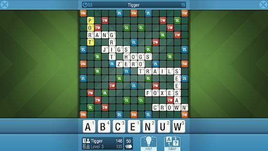 permainan teka silang kata pendidikan jasmani meletup crosscraze free word game apl di google play