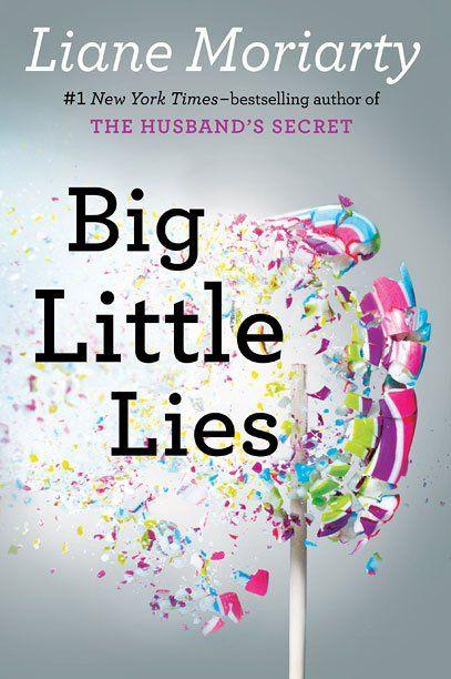 big little lies big little lies big little lies