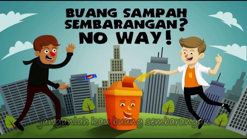gambar buang sampah bradva docefo daftar gambar jangan buang sampah sembarangan jpg 1024x576 docefo membuang sampah