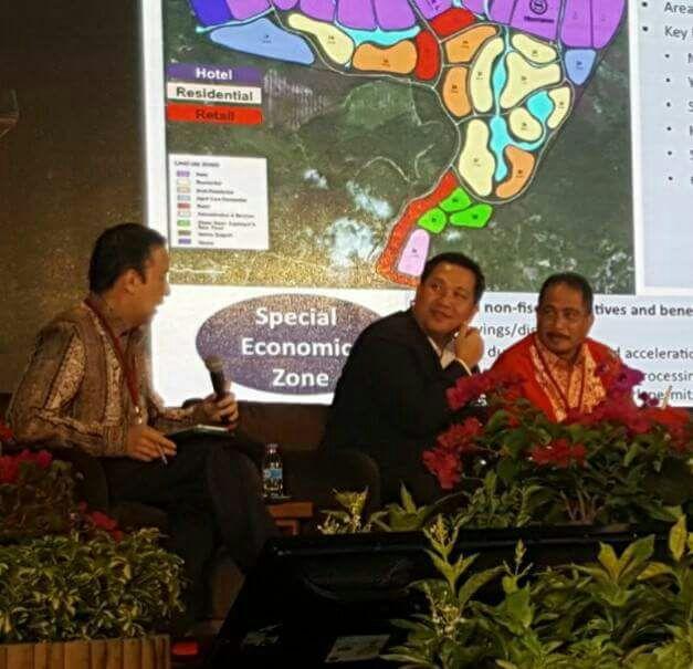 od sk dampingi jokowi tampil bersama pada forum bisnis internasional isbc isif di singapura