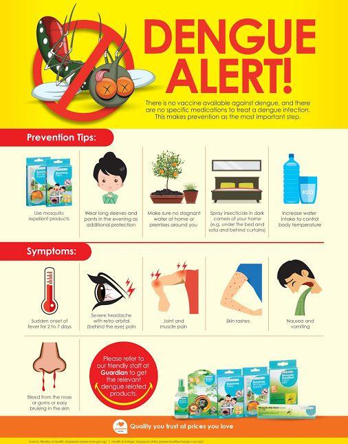 dengue jpg