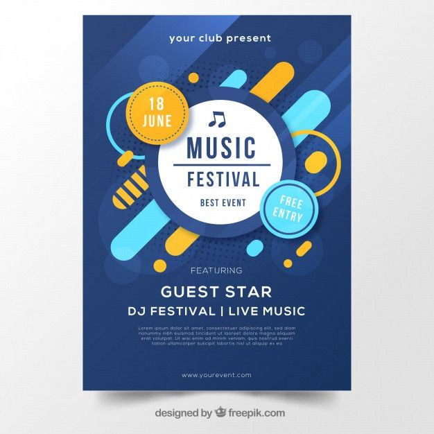 flyer for event create flyer line free poster templates 0d wallpapers 46 awesome
